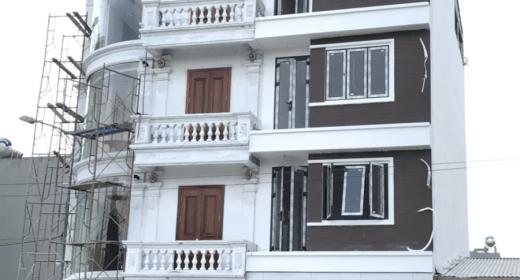 Báo Giá Cửa Nhôm Xingfa Nhập Khẩu Tại Đặng Vũ Hỷ, Long Biên, Hà Nội