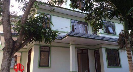 Báo Giá Cửa Nhôm XINGFA Nhập Khẩu Chính Hãng Tại Tuyên Quang