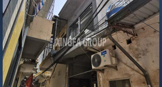 Công Ty Lắp Đặt Cửa Nhôm XINGFA Tại Vĩnh Quỳnh, Thanh Trì, Hà Nội