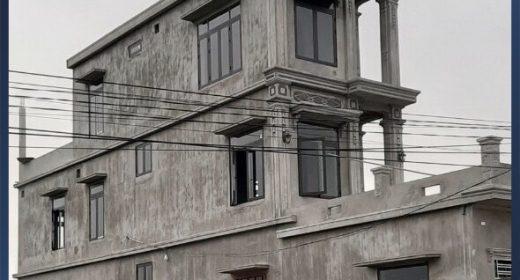 Công Ty Thi Công Cửa Nhôm XINGFA Tại Yên Khánh, Ninh Bình