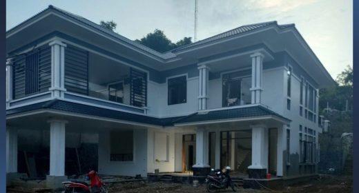Công Ty Lắp Đặt Cửa Nhôm XINGFA Tại Nguyễn Trãi, Sơn La