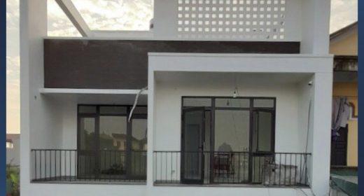 Công Ty Thi Công Cửa Nhôm XINGFA Tại Thành Phố Ninh Bình