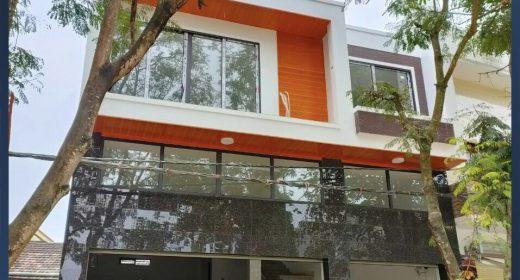 Công Ty Thi Công Cửa Nhôm XINGFA Tại Quế Phong, Nghệ An